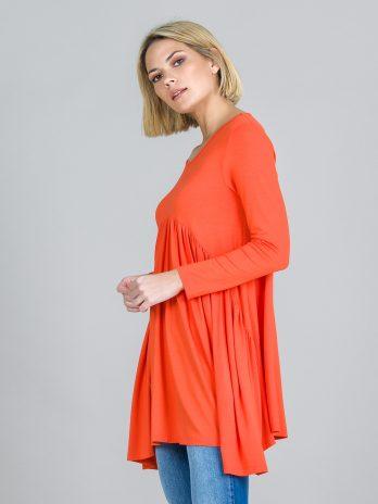 Túnica / vestido