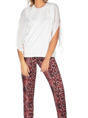 Pantalona phyton